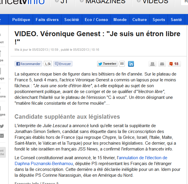 Description : http://revue-du-jeudi.blml.fr/wp-content/uploads/2013/03/adaieebi.png