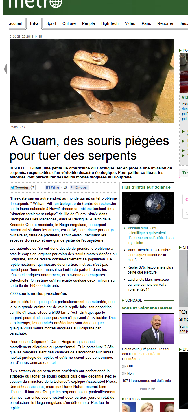 Description : http://revue-du-jeudi.blml.fr/wp-content/uploads/2013/03/aicafgbf.png