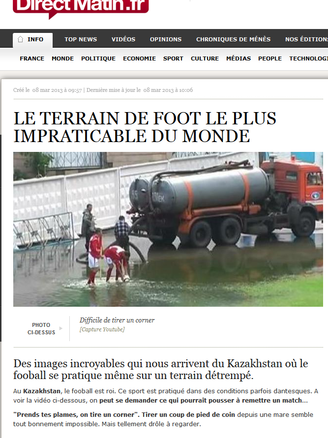 Description : http://revue-du-jeudi.blml.fr/wp-content/uploads/2013/03/ajfhgadf.png