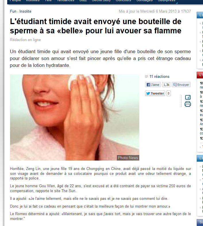 Description : http://revue-du-jeudi.blml.fr/wp-content/uploads/2013/03/bhabjdai.png