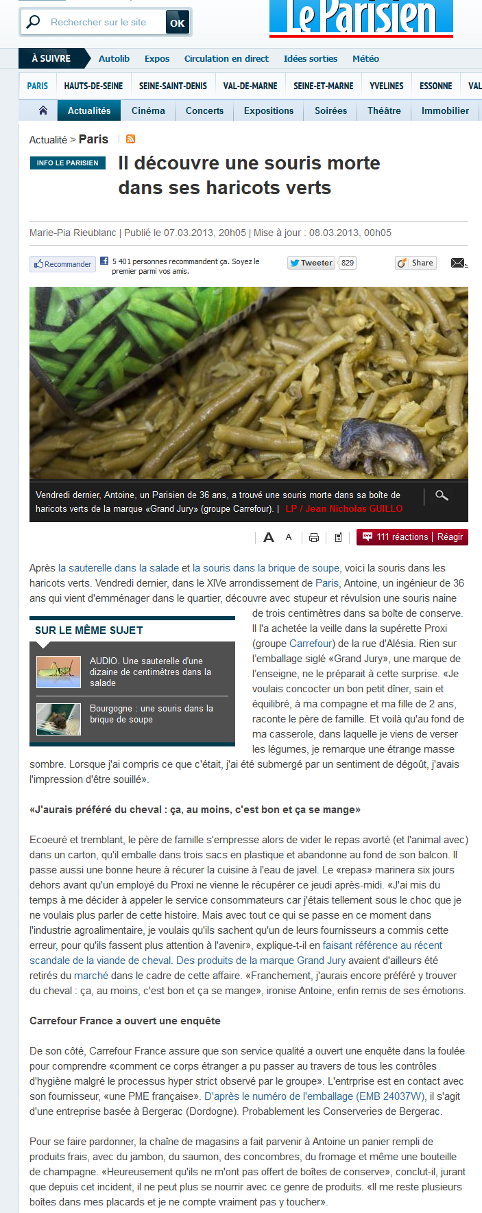 Description : http://revue-du-jeudi.blml.fr/wp-content/uploads/2013/03/cbabecfj.png