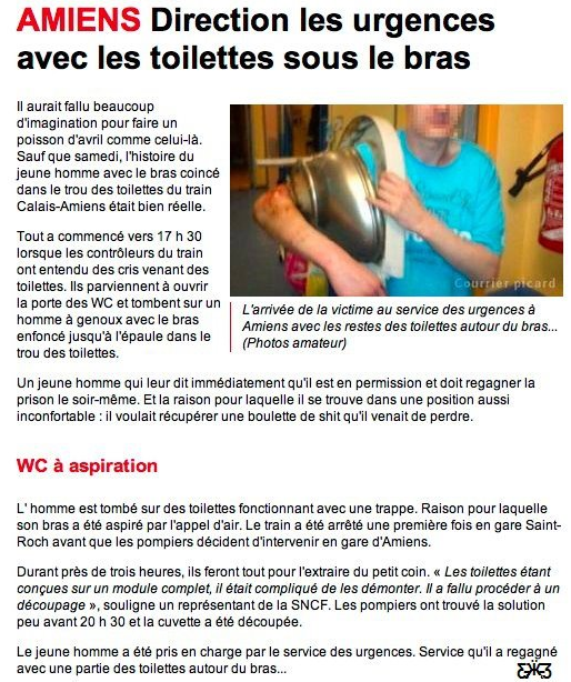 Description : http://revue-du-jeudi.blml.fr/wp-content/uploads/2013/03/dhaegfci.png