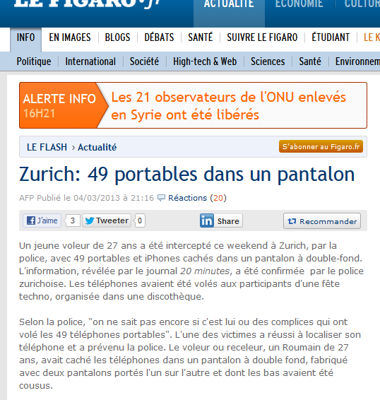 Description : http://revue-du-jeudi.blml.fr/wp-content/uploads/2013/03/ghjibefh.png