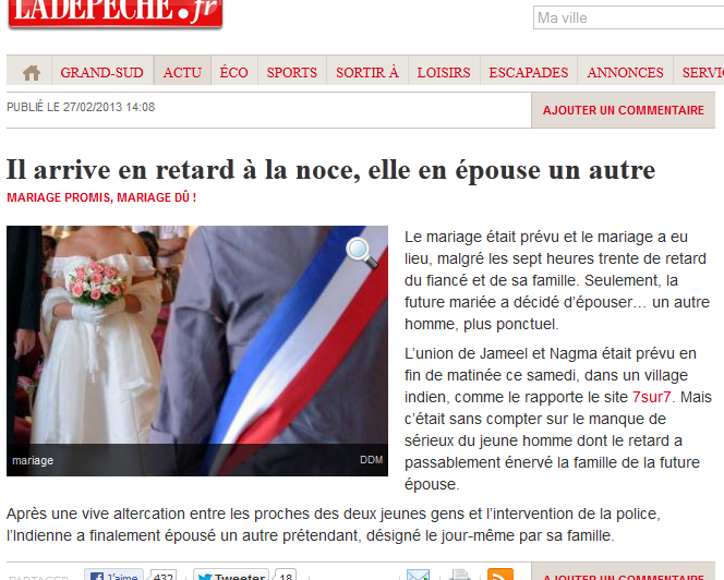 Description : http://revue-du-jeudi.blml.fr/wp-content/uploads/2013/03/hfcjeadf.png