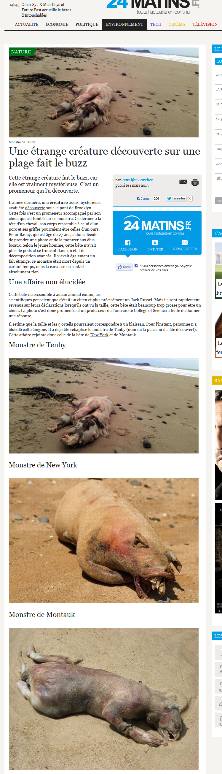 Description : http://revue-du-jeudi.blml.fr/wp-content/uploads/2013/03/hfedjeah.png