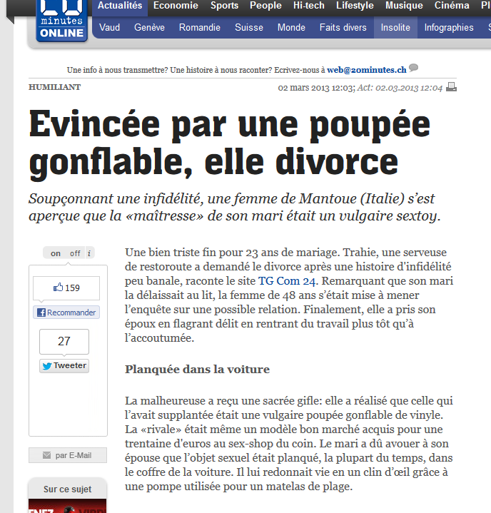 Description : http://revue-du-jeudi.blml.fr/wp-content/uploads/2013/03/hgebfjei.png