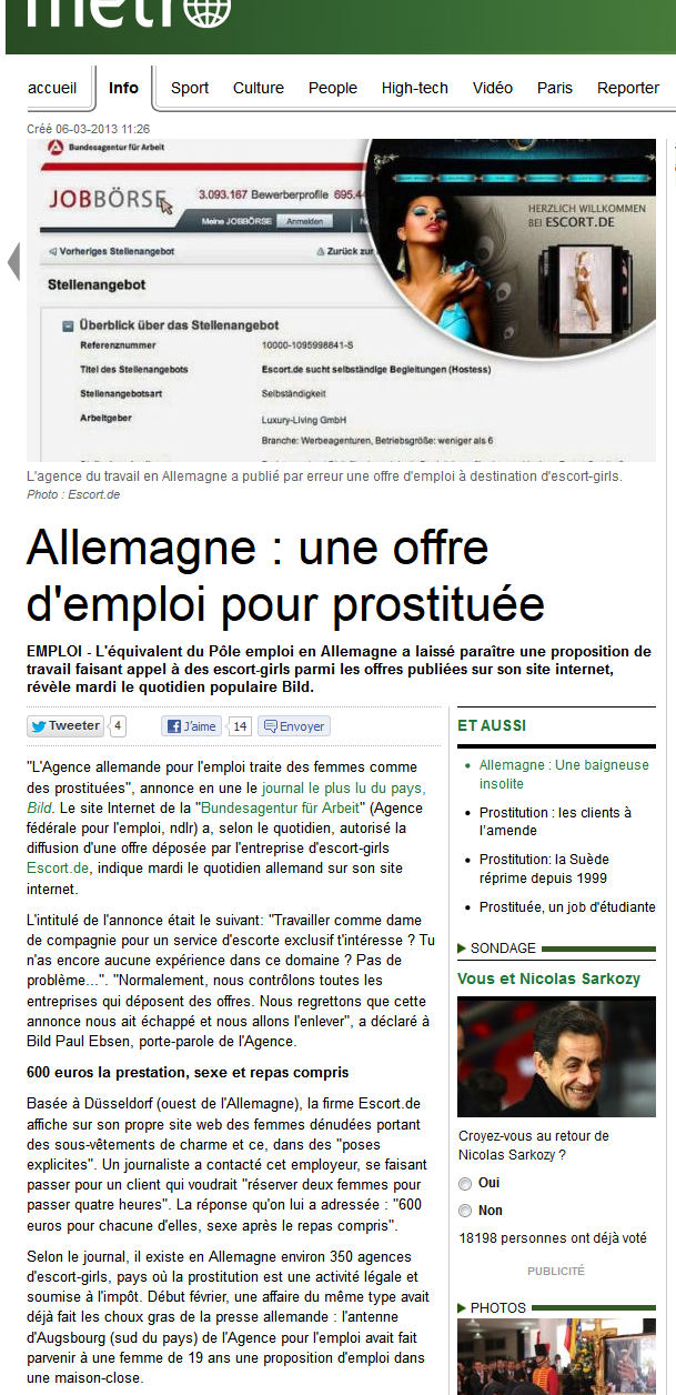 Description : http://revue-du-jeudi.blml.fr/wp-content/uploads/2013/03/ibbgibfi.png